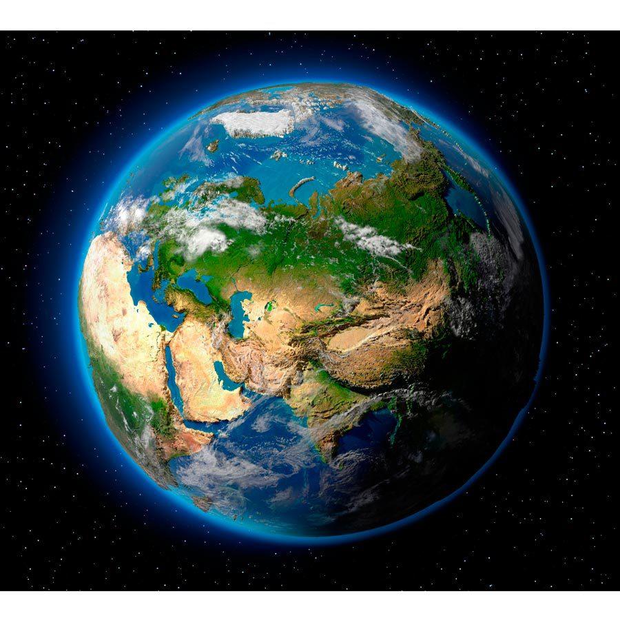 картинки наша планета